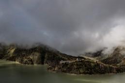 Alpen, Alpenpass, Gewässer, Goms, Grimsel, Grimselpass, Landschaft und Natur, Oberwallis, Orte, Schweiz, See, Stausee, Suisse, Switzerland, Vallais, Wallis