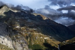 Alpen, Alpenpass, Furka, Furkapass, Goms, Grimsel, Grimselpass, Oberwallis, Orte, Schweiz, Suisse, Switzerland, Vallais, Wallis