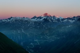 Alpen, Alpenpass, Berg, Berge, Bergmassiv, Furkapass, Goms, Grimsel, Grimselpass, Landschaft und Natur, Oberwallis, Orte, Schweiz, Suisse, Switzerland, Vallais, Wallis