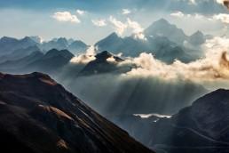Alpen, Alpenpass, Berg, Berge, Bergmassiv, Goms, Grimsel, Grimselpass, Landschaft und Natur, Orte, Schweiz, Suisse, Switzerland, Vallais, Wallis