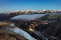 Alpen, Alpenpass, Berg, Berge, Bergmassiv, Goms, Grimsel, Grimselpass, Landschaft und Natur, Oberwallis, Orte, Passstrasse, Schweiz, Suisse, Switzerland, Vallais, Wallis