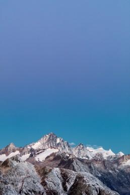 Alpen, Alpenpass, Berg, Berge, Bergmassiv, Goms, Grimsel, Grimselpass, Landschaft und Natur, Oberwallis, Orte, Schweiz, Suisse, Switzerland, Vallais, Wallis