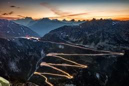 Alpen, Alpenpass, Goms, Grimsel, Grimselpass, Oberwallis, Objekte, Orte, Passstrasse, Schweiz, Strasse, Strassenverkehr, Suisse, Switzerland, Vallais, Verkehr, Wallis