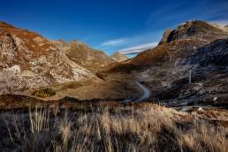 Alpen, Alpenpass, Berge, Bergmassiv, Graubünden, Landschaft und Natur, Orte, Schweiz, Suisse, Switzerland