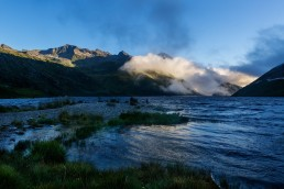 Alpen, Alpenpass, Gewässer, Landschaft und Natur, Lukmanier, Lukmanier-Pass, Orte, Passo del Lucomagno, Schweiz, See, Stausee, Suisse, Switzerland