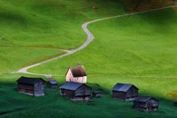Alpen, Alpenpass, Graubünden, Lukmanier, Lukmanier-Pass, Orte, Passo del Lucomagno, Schweiz, Suisse, Surselva, Switzerland