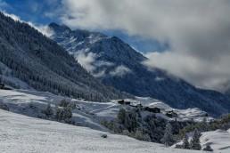 Alpen, Alpenpass, Graubünden, Jahreszeiten, Landschaft und Natur, Lukmanier, Lukmanier-Pass, Natur, Orte, Passo del Lucomagno, Schweiz, Suisse, Switzerland, Winter