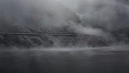 Alpen, Alpenpass, Clouds, Graubünden, Landschaft und Natur, Lukmanier, Lukmanier-Pass, Orte, Passo del Lucomagno, Schweiz, Suisse, Switzerland, Wetter, Wolken