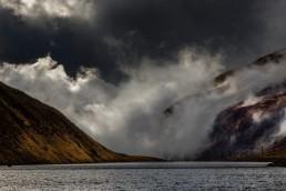 Alpen, Alpenpass, Gewässer, Graubünden, Landschaft und Natur, Oberalppass, Orte, Schweiz, Suisse, Switzerland