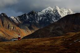 Alpen, Alpenpass, Autumn, Fall, Graubünden, Herbst, Jahreszeiten, Landschaft und Natur, Natur, Oberalppass, Orte, Schweiz, Suisse, Switzerland
