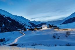 Alpen, Alpenpass, Graubünden, Jahreszeiten, Landschaft und Natur, Natur, Oberalppass, Orte, Schnee, Schweiz, Sedrun, Suisse, Surselva, Switzerland, Wetter, Winter