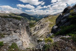 Alpen, Alpenpass, Graubünden, Ofenpass, Orte, Schweiz, Suisse, Switzerland