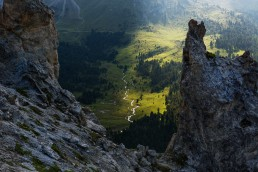 Alpen, Alpenpass, Graubünden, Ofenpass, Schweiz, Suisse, Switzerland