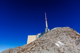 Alpen, Appenzellerland, Aussicht, Gipfel, Landschaft und Natur, Orte, Ostschweiz, Schweiz, Suisse, Switzerland, Säntis