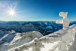Alpen, Appenzellerland, Aussicht, Gipfel, Landschaft und Natur, Orte, Ostschweiz, Schweiz, Sonnenschein, Suisse, Switzerland, Säntis, Wetter