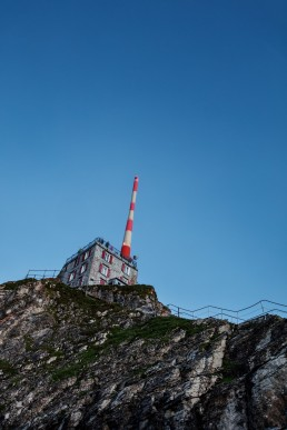 Alpen, Alpstein, Appenzellerland, Gipfel, Landschaft und Natur, Orte, Ostschweiz, Schweiz, Suisse, Switzerland, Säntis