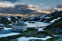 Alpen, Alpenpass, Bergsee, Bernhardinpass, Gewässer, Graubünden, Landschaft und Natur, Orte, Passo del Sanbernadino, San Bernadino, San-Bernardino-Pass, Schweiz, See, Suisse, Switzerland, lake