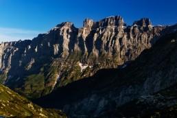 Alpen, Alpenpass, Bern, Berner-Oberland, Orte, Schweiz, Suisse, Sustenpass, Switzerland