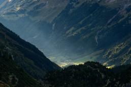 Alpen, Alpenpass, Bern, Berner-Oberland, Berneroberland, Orte, Schweiz, Suisse, Sustenpass, Switzerland