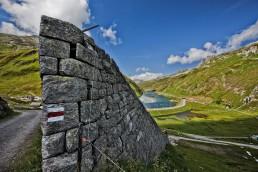 Alpen, Alpenpass, Oberalppass, Orte, Schweiz, Suisse, Switzerland