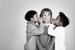 Fotografie, Gruppe, Kind, Kinder, Menschen, People, Photography