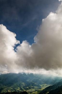 Alpen, Alpstein, Appenzell, Appenzellerland, Aussicht, Churfirsten, Landschaft und Natur, Natur, Orte, Ostschweiz, Schweiz, St. Gallen, Suisse, Switzerland, Säntis, Säntisbahn, Toggenburg, Wolken