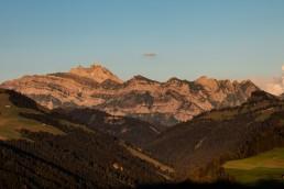 Appenzell, Appenzellerland, Orte, Ostschweiz, Schweiz, St. Gallen, Suisse, Switzerland, Säntis, Säntisbahn
