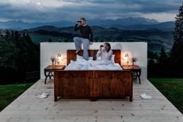 Appenzell, Appenzellerland, Nullsternhotel, Orte, Ostschweiz, Schweiz, Suisse, Switzerland, Teufen, Verschiedenes, Waldegg