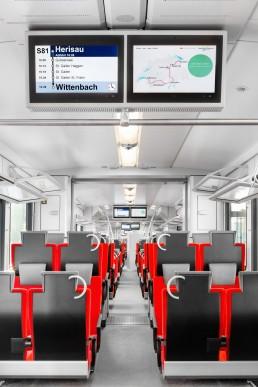 Eisenbahn, Fotografie, Industrie, Photography, Produktfotografie, Sachfotografie, Schienenverkehr, Verkehr, industry