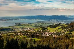 Appenzeller Land Tourismus, Appenzeller Vorderland, Appenzellerland, Bodensee, Dorf, Heiden, Landscape, Landschaft, Landschaft und Natur, Orte, Ortsbild, Ostschweiz, Schweiz, Suisse, Switzerland, Tourismus, Wirtschaft