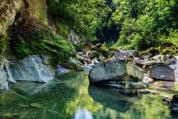 Appenzell Ausserrohden, Appenzell Innerrhoden, Appenzeller Land Tourismus AR, Haslen, Ostschweiz, Schweiz, Stein, Suisse, Switzerland, Teufen