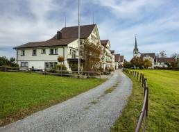 Appenzell Ausserrohden, Dorf, Schweiz, Stein, Suisse, Switzerland