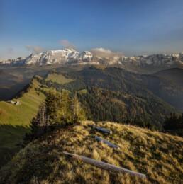 Appenzell, Hochalp, Ostschweiz, Schweiz, Suisse, Switzerland, Säntis, Urnäsch