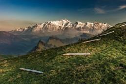 Appenzell, Appenzellerland, Hochalp, Orte, Ostschweiz, Schweiz, Suisse, Switzerland, Säntis, Urnäsch