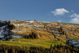 Abend, Appenzell Ausserrohden, Autumn, Fall, Herbst, Hochalp, Hügel, Ostschweiz, Schweiz, Suisse, Switzerland, Urnäsch
