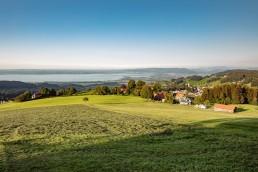 Appenzeller Land Tourismus AR, Appenzeller Vorderland, Bodensee, Heiden, Landscape, Landschaft, Ostschweiz, Tourismus, Verkehr, Wanderweg, Weg