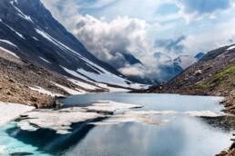 Alpen, Alpenpass, Alps, Berg, Berge, Bergmassiv, Bergsee, Gletscher, Nufenen, Schweiz, See, Sommer, Suisse, Switzerland, Tal, Ticino, Vallais, Wallis, lake, summer