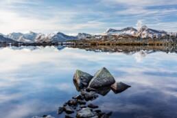 Alpen, Alps, Autumn, Berg, Berge, Bergmassiv, Bergsee, Fall, Gewässer, Graubünden, Herbst, Landscape, Landschaft, Schweiz, See, Suisse, Switzerland, lake