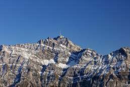 Berge, Ostschweiz, Schweiz, Suisse, Switzerland, Säntis, Säntisbahn Säntis