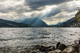 Bern, Berner-Oberland, Schweiz, Suisse, Switzerland