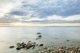 Abend, Bodensee, Clouds, Fotografie, Gewässer, Landschaftsfotografie, Ostschweiz, Photography, Schweiz, See, Suisse, Switzerland, Wolken, landscape photography