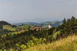 Innerschweiz, Luzern, Schweiz, Suisse, Switzerland