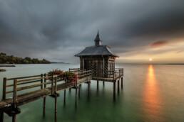 Neuenburg, Schweiz, Suisse, Switzerland
