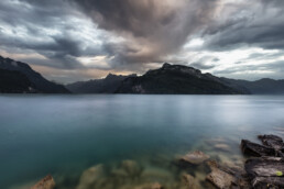 Innerschweiz, Schweiz, Suisse, Switzerland