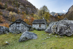 CHE Schweiz, Herkunft, Schweiz, Suisse, Switzerland, Tessin, Ticino, Val Bavona