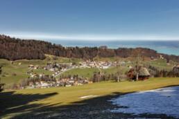 Appenzell Ausserrohden, Appenzeller Vorderland, Grub, Ostschweiz, Schweiz, St. Gallen, Suisse, Switzerland