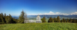 Appenzell Ausserrohden, Gais, Ostschweiz, Schweiz, Suisse, Switzerland