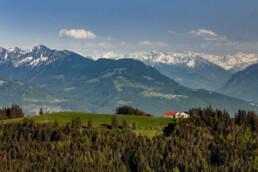 Appenzell Ausserrohden, Gais, Gastgewerbe, Ostschweiz, Schweiz, Suisse, Switzerland