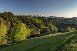 Alp, Alpen, Alps, Alpstein, Appenzell Ausserrohden, Aussicht, Gais, Ostschweiz, Schweiz, Suisse, Switzerland, Säntis