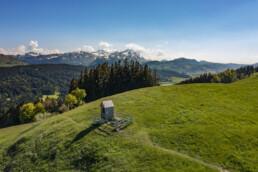 Alpstein, Appenzell Ausserrohden, Gais, Ostschweiz, Schweiz, Suisse, Switzerland, Säntis, Verkehr, Wanderweg, Weg